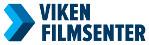 Viken filmsenter logo