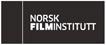 Norsk filminstitutt