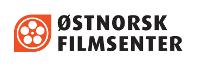 Østnorsk filmsenter
