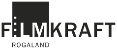 Filmkraft Rogaland