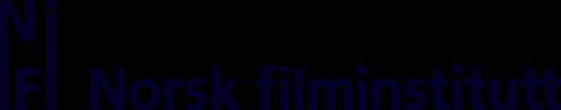 Norsk filminstitutt logo