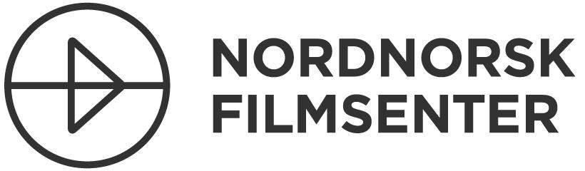 Nordnorsk filmsenter
